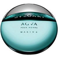 Bvlgari Aqva Pour Homme Marine. Туалетная вода, 50 мл bvlgari aqua marine pour homme