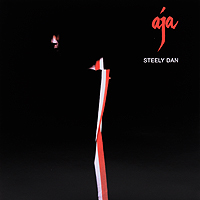 Steely Dan Steely Dan. Aja (LP) steely dan steely dan greatest hits 2 lp
