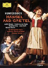 Thomas Fulton: Hansel and Gretel hansel and gretel activity book ladybird readers level 3