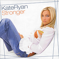 Кейт Райан Kate Ryan. Stronger райан адамс ryan adams 1989