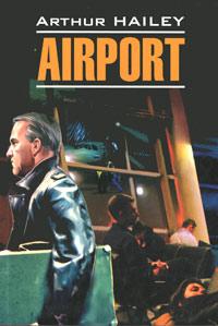 Arthur Hailey Airport arthur hailey hotel