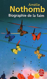 Biographie de la faim étienne vacherot la metaphysique et la science ou principes de metaphysique positive vol 2 classic reprint