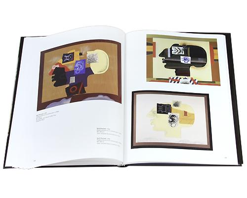 Государственный Русский музей. Альманах, №167, 2007. Мгновение вечности. Владимир Янкилевский