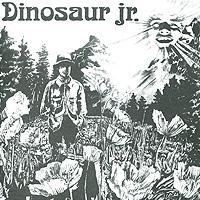 Dinosaur Jr. Dinosaur Jr. Dinosaur wow dinosaur