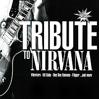 Total Chaos,Vice Squad,Agent Orange,Dr. Know,The Vibrators,Blanks 77 Tribute To Nirvana janusz sulkowski agent orange