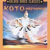 Koto Koto. Masterpieces koto koto the 12 mixes