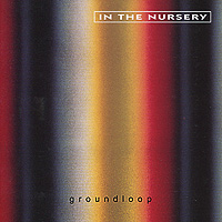 In The Nursery In The Nursery. Groundloop in the nursery in the nursery groundloop