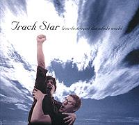Track Star Track Star. Lion Destroyed The Whole men make old destroyed jeans
