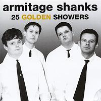 Armitage Shanks Armitage Shanks. 25 Golden Showers 1 2 shanks round over rail