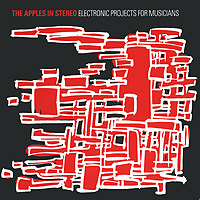 The Apples In Stereo The Apples In Stereo. Electronic Projects For Musicians the bremen town musicians