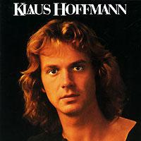 Клаус Хоффманн Klaus Hoffmann. Klaus Hoffmann klaus zambiasi mesačný úsmev