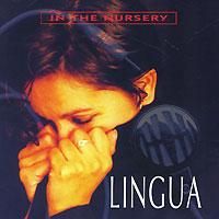 In The Nursery In The Nursery. Lingua in the nursery in the nursery groundloop