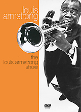 Louis Armstrong: The Louis Armstrong Show dolly neurotoxins in neurochemistry
