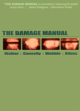 The Damage Manual copycat killing