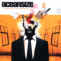 Oceansize Oceansize. Everyone Into Position mogwai mogwai government commissions bbc 1996 2003