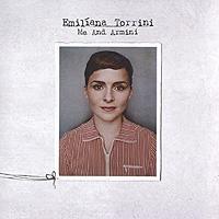 Эмилиана Торрини Emiliana Torrini. Me And Armini. Gold Edition (2 CD) цена