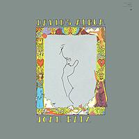 Джоан Баэз Joan Baez. David's Album джоан баэз joan baez farewell angelina