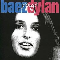 Джоан Баэз Joan Baez. Baez Sings Dylan джоан баэз joan baez farewell angelina