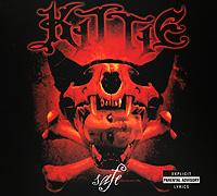 Kittie Kittie. Safe 39 44 1481