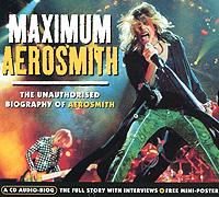 Aerosmith Aerosmith. Maximum Aerosmith amanda berry father by choice