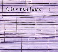Electrelane. Singles, B-Sides & Live