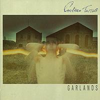 Cocteau Twins Cocteau Twins. Garlands elephant twins