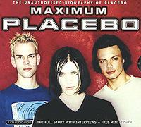 Placebo Placebo. Maximum Placebo amanda berry father by choice