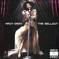 Мэйси Грэй Macy Gray. The Sellout macy gray paris