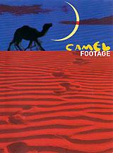лучшая цена Camel: Footage