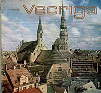 Vecriga