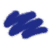 Акриловая краска для моделей №47: Королевский синий рюкзак мужской quiksilver everydaypostemb m eqybp03501 bng0 королевский синий
