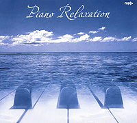Piano Relaxation (mp3)
