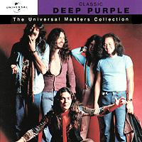 Deep Purple Deep Purple. Classic Deep Purple deep purple deep purple stormbringer colour