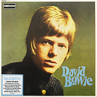 Дэвид Боуи David Bowie. David Bowie (2 LP) scrapbook diy album cards pda transparent silicone rubber seal stamp chapter finished flowers yj6619