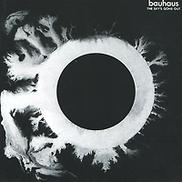 Bauhaus Bauhaus. The Sky's Gone Out bauhaus bauhaus the sky s gone out