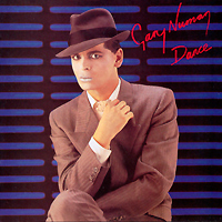 Гари Ньюмен Gary Numan. Dance gary numan birmingham