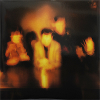 The Horrors The Horrors. Primary Colours (2 LP) sea within sea within sea within 2 lp 2 cd