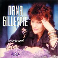 Дана Гиллеспи Dana Gillespie. Experienced дана гиллеспи the london blues band dana gillespie the london blues band live