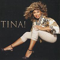 Тина Тернер Tina Turner. Tina! tina folsom enticing