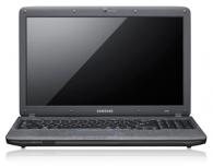 Ноутбук Samsung Samsung R528-DA04, (NP-R528-DA04RU)
