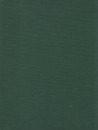 Технический словарь по плотинам
