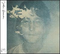 Джон Леннон John Lennon. Imagine