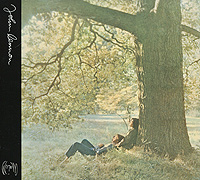 цена Джон Леннон John Lennon. Plastic Ono Band онлайн в 2017 году
