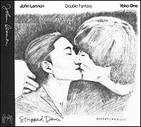 цена Джон Леннон,Йоко Оно John Lennon, Yoko Ono. Double Fantasy / Stripped Down (2 CD) онлайн в 2017 году