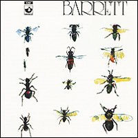 Сид Барретт Syd Barrett. Barrett take that take that the ultimate collection never forget