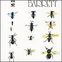 цены Сид Барретт Syd Barrett. Barrett