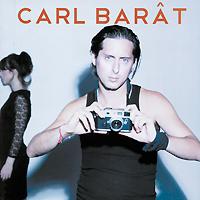 Карл Бэрэт Carl Barat. Carl Barat недорого