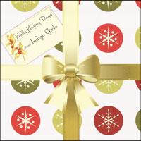 Indigo Girls Indigo Girls. Holly Happy Days various happy days for boys and girls
