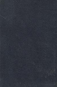 Феликс Дан Схватка за Рим. Атилла н д фюстель де куланж история общественного строя древней франции римская галлия римская империя