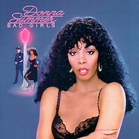 Донна Саммер Donna Summer. Bad Girls. Deluxe Edition (2 CD) bad company bad company straight shooter deluxe edition 2 cd